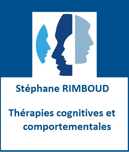 RIMBOUD STEPHANE