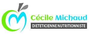 Cécile Michaud Diététicienne Nutritionniste