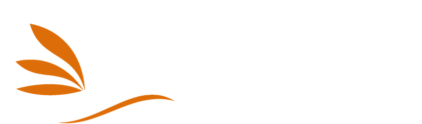 Relaxence