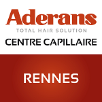 Centre Capillaire Aderans Rennes