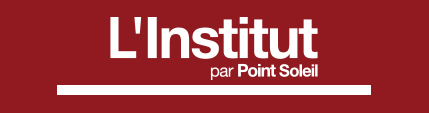 L'Institut par Point Soleil de Paris Auteuil
