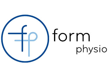 Form Physio: Chiswick