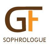 Guerrier Fritznel Sophrologue