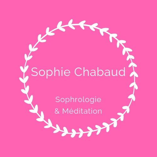 Sophie Chabaud