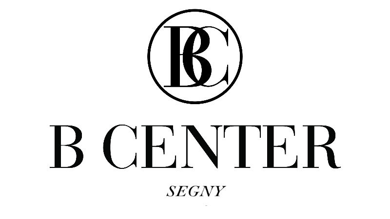 B CENTER  Segny