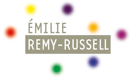REMY-RUSSELL Emilie