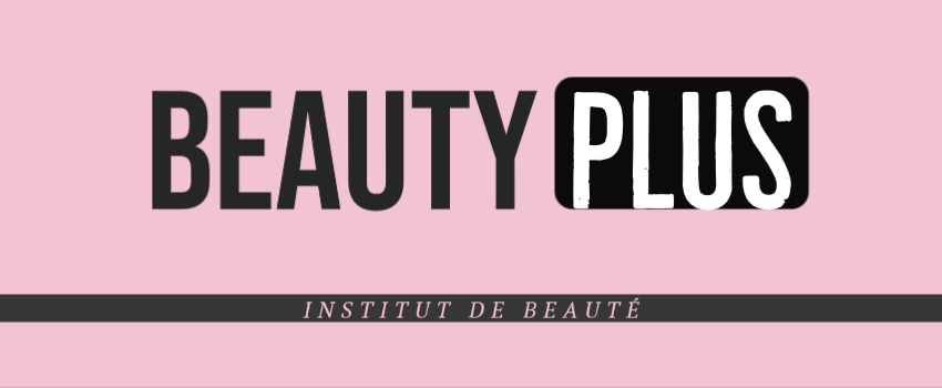 BEAUTY PLUS Ferney Voltaire