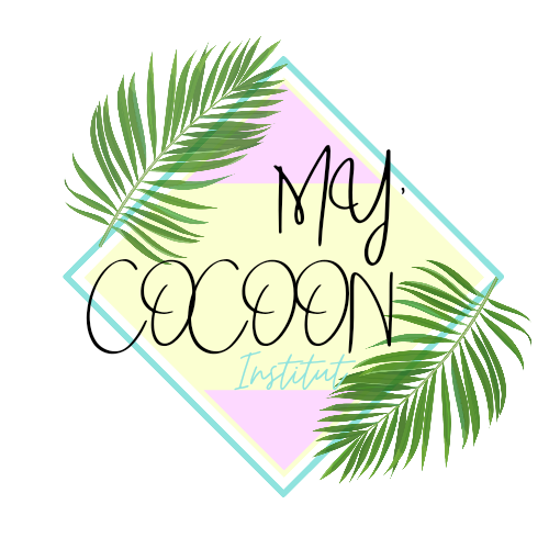 My'Cocoon