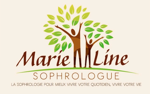 Rigaux-Methot Marie-Line