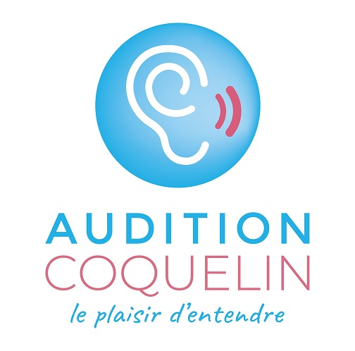 AUDITION COQUELIN (SARL)