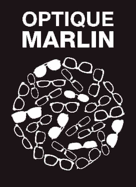Optique Marlin