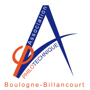 ASSOCIATION PHILOTECHNIQUE BOULOGNE