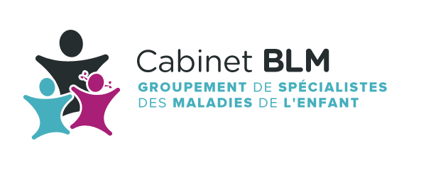 Cabinet BLM
