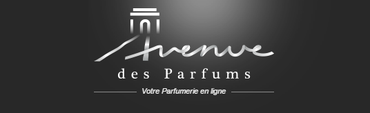 Institut Avenue des Parfums
