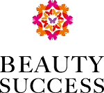 Beauty Success de Harly