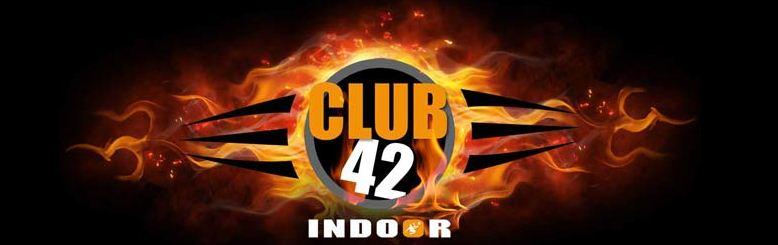 Club 42 Indoor